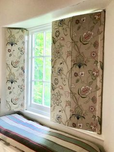 How To Determine The Right Window Coverings for Your House Indoor Shutters, Diy Shutters, Interior Shutters, Interior Windows, Window Coverings, Window Treatments, Shed Windows, Room Additions, Window Styles
