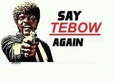 Hey Sportscenter....