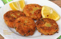 Taramokets made of taramosal, fluffy and … – Shellfish Recipes Shellfish Recipes, Seafood, Muffin, Breakfast, Seafood Recipes, Sea Food, Morning Coffee, Muffins, Cupcakes