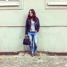 Simona Manole @iheartblackofficial Instagram photos | Websta (Webstagram)