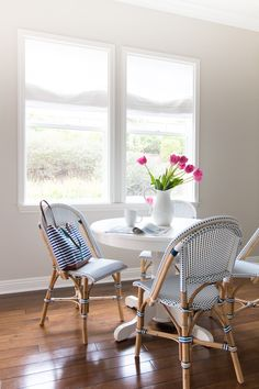 Barn & Willow Pin to Win $100 Window Refresh Giveaway! #myBWhome #linenlife @Barn & Willow