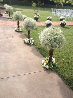 Maddy's baby shower💕 Wedding Lanterns, Wedding Table Decorations, Wedding Centerpieces, Floral Wedding, Wedding Colors, Wedding Flowers, Wedding Order, Wedding Pinterest, Garden Wedding