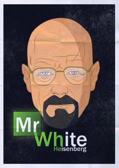 mrwhite