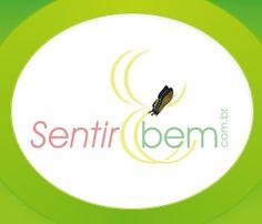 :: ~ Sentir Bem ~ ::  Um portal com informações sobre saúde e  bem estar.