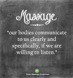 I don't like the colours but says something about why someone would come for a massage with me. Massage Girl, Hand Massage, Self Massage, Massage Logo, Massage Quotes, Massage Gift Certificate, Massage Marketing, Sports Therapy, Massage Business