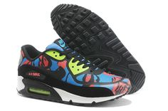 low priced 4959b 9cb55 Find Mens Womens Nike Air Max 90 Premium Tape Camo Blue Lime Atomic R  online or in Nikelebron. Shop Top Brands and the latest styles Mens Womens Nike  Air ...