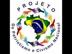 Convocação dos Reservistas para a retomada do poder em Brasília