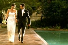 Contact Us Elope In Sydney To Plan A Desitnation Wedding