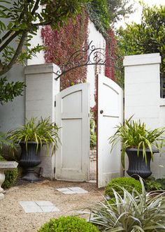 marilyn monroe's home 12305 5th helena dr los angeles is for sale