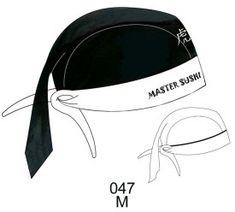 gorros Sewing Hacks, Sewing Tutorials, Bandana, Scrub Hat Patterns, Welding Caps, Do Rag, Fashion Design Portfolio, Surgical Caps, Turban Hat