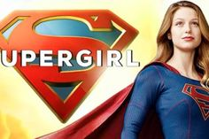 Our Kenny Coburn explains why Supergirl is great Father/Daughter TV.
