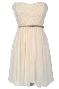 bridesmaid dress? this site has alot of cute and cheap dresses
