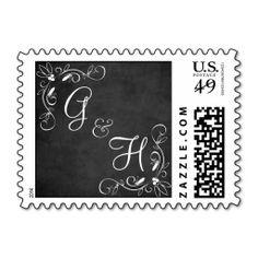 >>>best recommended          Vintage Chalkboard Monogram Stamp           Vintage Chalkboard Monogram Stamp In our offer link above you will seeThis Deals          Vintage Chalkboard Monogram Stamp Review from Associated Store with this Deal...Cleck Hot Deals >>> http://www.zazzle.com/vintage_chalkboard_monogram_stamp-172472572831904811?rf=238627982471231924&zbar=1&tc=terrest