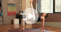 ぷよぷよ二の腕を撃退!揺れない腕をつくるヨガポーズ | ルトロン Yoga Fitness, Health Fitness, Challenges, Exercise, Diet, Workout, Motivation, Beauty, Arms