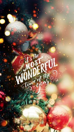 Save and set merry christmas wallpaper, christmas lockscreen, merry christmas background, christmas phone Christmas Mood, Noel Christmas, Merry Little Christmas, Vintage Christmas, Christmas Greetings, Christmas Tumblr, Christmas Wreaths, Merry Christmas Pictures, Classy Christmas