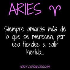 Aries Woman, Math, Reiki, Aries Horoscope, Leo Zodiac, Citric Acid Cycle, Pretty Quotes, Mathematics, Math Resources
