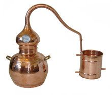 I've always wanted a still; maybe I'll be able to get one before the summer. then I can harvest my own fruits to turn into brandy!  Learn the fun hobby of distilling we have the largest selection of moonshine equipment and alcohol stills In the USA. We also sell cooper whiskey stills.