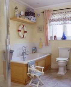 Google Image Result for http://cre8ive-home-decoration.com/wp-content/uploads/2012/02/nautical.jpg