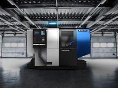 Swiss Type CNC Lathe Online Exhibition 金點設計獎
