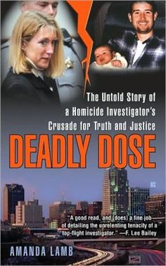 Buy Deadly Dose: The Untold Story of a Homicide Investigator's Crusade for Truth and Justice by Amanda Lamb and Read this Book on Kobo's Free Apps. Discover Kobo's Vast Collection of Ebooks and Audiobooks Today - Over 4 Million Titles! Got Books, I Love Books, This Book, Deadly, True Crime Books, Alpha Dog, Truth And Justice, Hits Movie, Books To Read Online
