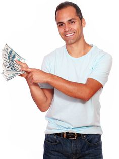 earn money online, make money from home, online jobs for students -- www.legitonlinejobs.com