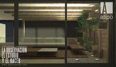 Divider, Room, Furniture, Home Decor, Furniture Design, Bedroom, Decoration Home, Room Decor, Rooms