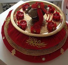 By lebriz cankara mutlu-lebriz boutique event design - from turkey- turkish-event-davet organizasyon-- henna night- kina gecesi- tepsi- kina kesesi- bindalli- cerez kina sepetleri- heb party - istanbul- turkish- traditional Traditional Henna, Turkish Wedding, Henna Night, Henna Party, Candle In The Wind, Organization Hacks, Event Design, Punch Bowls, Wedding Details