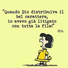 Italian Humor, Morning Mood, Italian Words, Snoopy Quotes, Love Movie, Cute Quotes, Decir No, Wisdom, Messages