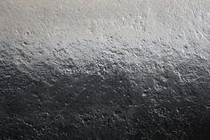 metal--painted-metal-LD.jpg (1000×667)