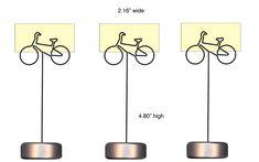 Bicycle Cupcakes, Bicycle Wedding, Bicycle Party, Bicycle Tandem Wedding