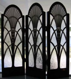 Art Deco Nouveau
