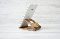 Hey, I found this really awesome Etsy listing at https://www.etsy.com/listing/497328954/iphone-stand-phone-stand-gift-for-men