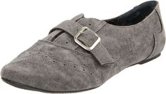 Not Rated Women's Heritage Flat, $35