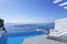 Hotels deals in Santoríni, Greece