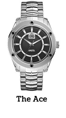 The Ace - E12524G1 Casio Watch, Watches, Spring, Accessories, Collection, Wristwatches, Clocks, Jewelry Accessories