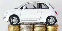 5 motivos que tornam caro ou barato seu seguro de carro