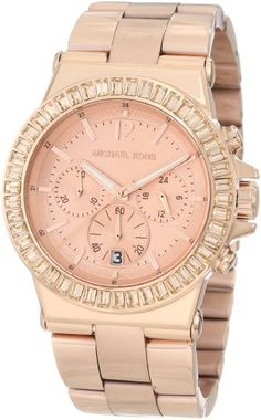 Michael Kors. So getting one<3