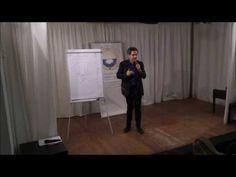Harmonia Mundi Presenta: Igor Sibaldi - La Gestione dei Sentimenti - Con...