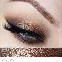 mink eyelash #13512 (using code BPSH10 for 10% off )