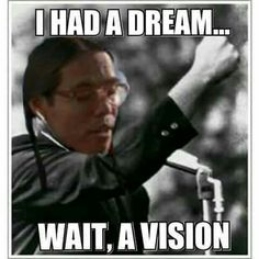 Native American Humor, Native Humor, Native Quotes, American Indians, Navajo Language, I Have A Dream, Live Laugh Love, Life Is Like, I Laughed
