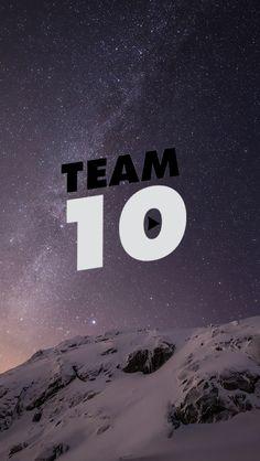 21 Best Team 10 Wallpapers Images Jack Paul Jake Erika Jake