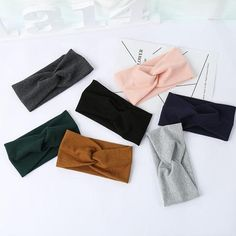 Scrubs & Bodys Treatments Inventive Bathing Turban Pink Soft Adjustable Women Elastic Wash Face Makeup Spa Stretch Hair Band Headband Accessories For Girls Women 2019 Latest Style Online Sale 50%
