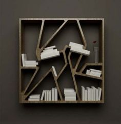 Bookshelf-Design-8