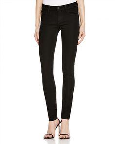 178.00$  Buy here - http://vieuw.justgood.pw/vig/item.php?t=3elje152731 - DL1961 Danny Super Model Skinny Jeans in Riker