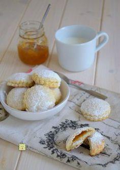 biscotti ripieni di marmellata gp