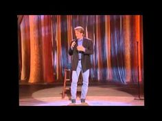 Jeff Foxworthy - Stand Up Comedian Live Show Totally Committed Funnies ✔ Jeff Foxworthy, Comedy Acts, Stand Up Comedians, Live Show, Acting, Humor, Concert, Youtube, Funny Stuff
