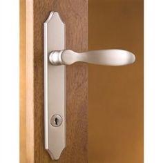 Door Reinforcer 2261 Abv 1 3 4 Door Reinforcer By Mag