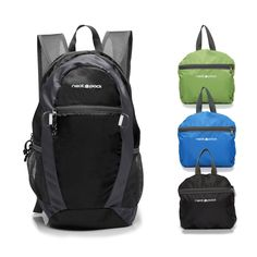 NeatPack Durable * Click image to review more details.