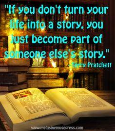 Chapter Book Challenge: In Honour of Terry Pratchett #ChaBooCha