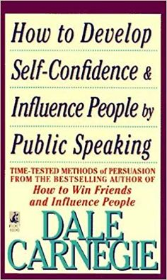 Yemohakomi yemohakomi on pinterest how to develop self confidence and influence people by public speaking subscribe here and fandeluxe Choice Image